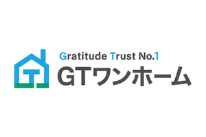 株式会社GTワンホーム