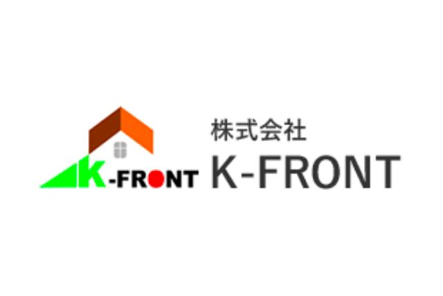 株式会社K-FRONT
