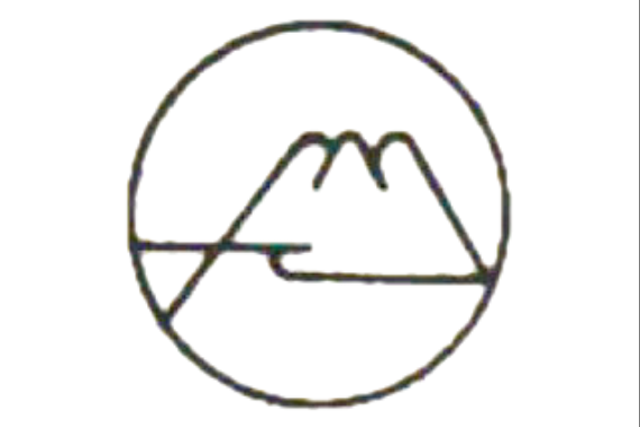 富士塗装工業株式会社