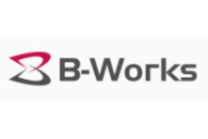 株式会社B-Works