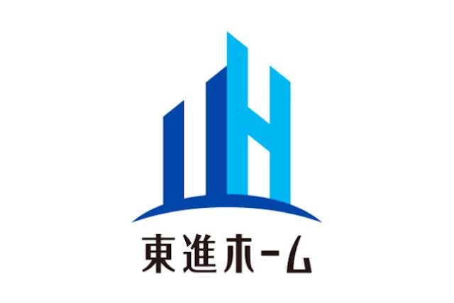 東進ホーム株式会社