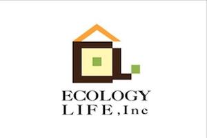 株式会社エコロジーライフ