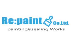 株式会社Repaint