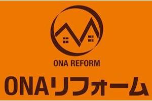 株式会社ONA