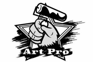アートプロ