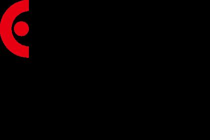 株式会社エアフォルク