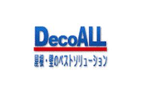 日本デコール株式会社