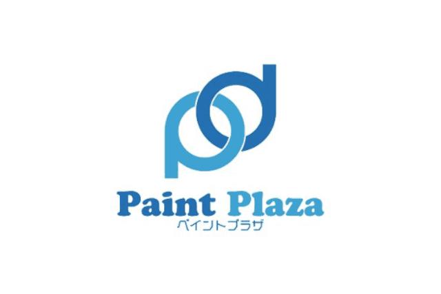 株式会社ペイントプラザ