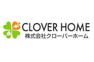 株式会社cloverhome