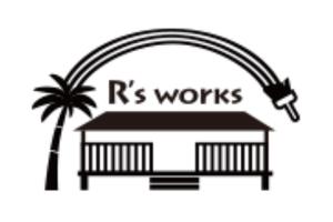 株式会社R's works