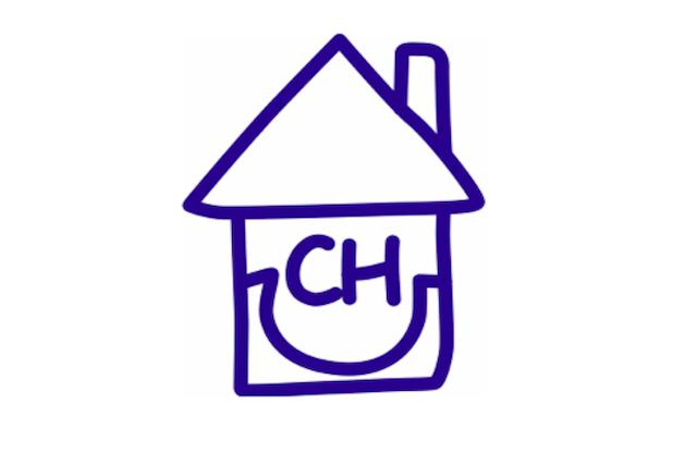 クレインホーム株式会社