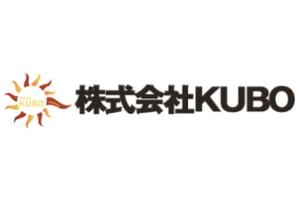 株式会社KUBO