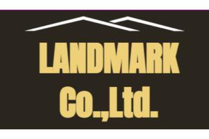 株式会社ランドマーク