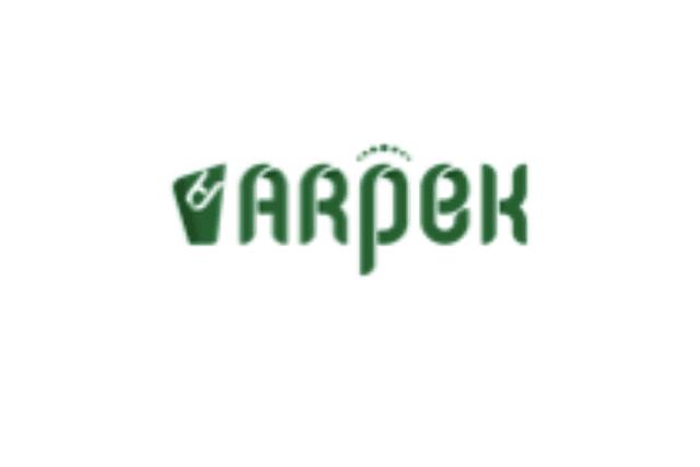 株式会社アルペック