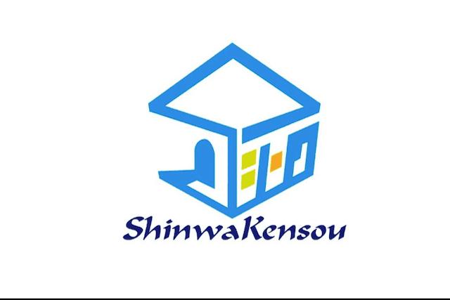 株式会社シンワ建装