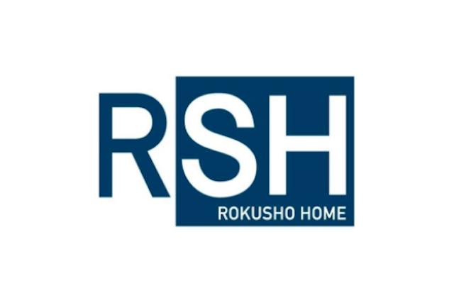 株式会社ROKUSHO HOME