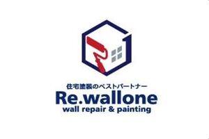 株式会社Re.wall one